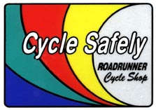 decal_cycle_shop_resized.jpg (12370 bytes)